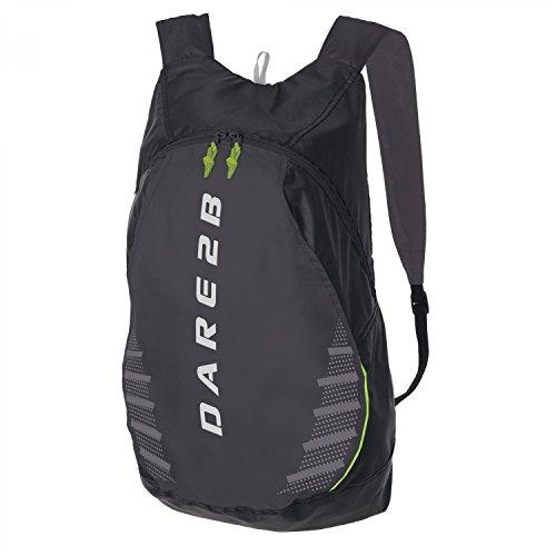 Dare 2b Silicone II Backpack (13L)