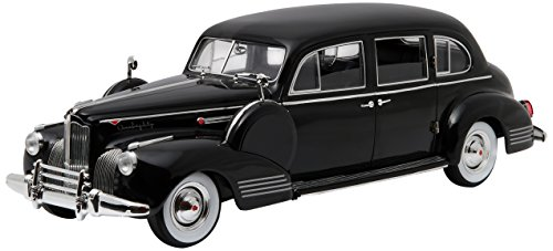 greenlight-collectibles-12948-packard-super-eight-one-eighty-the-godfather-1941-echelle-1-18-noir