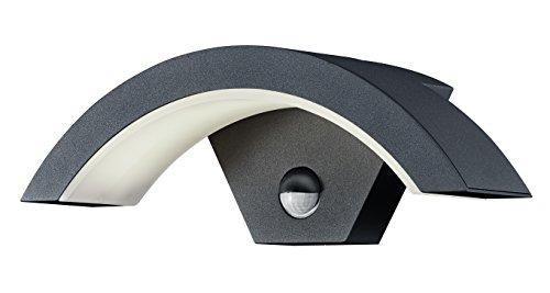TRIO Spot verstelllbar