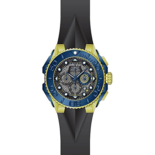 invicta-coalition-forces-herren-armbanduhr-armband-silikon-schwarz-quarz-23960