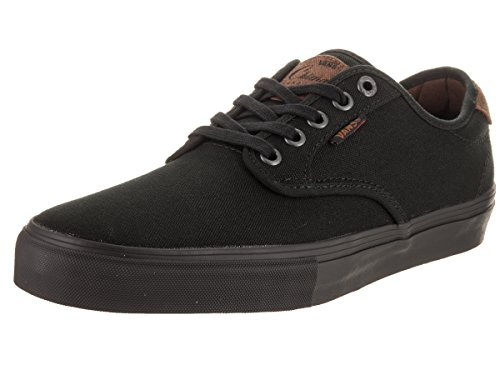 Vans Chima Estate Pro Shoes Noir