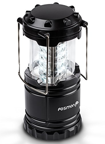 led-lantern-fosmon-portable-outdoor-led-collapsible-camping-lantern-military-graded-and-waterproof-w
