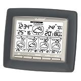 Best horloge La Crosse Technology - La Crosse Technology - WD6006 Station star météo Review
