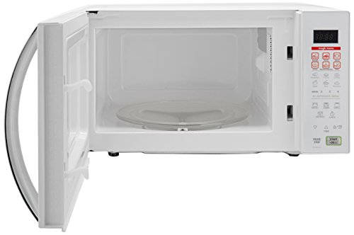 whirlpool 20 l grill microwave oven magicook deluxe 20l white microwave. Black Bedroom Furniture Sets. Home Design Ideas