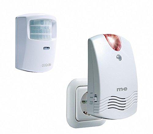 m-e modern-electronics DGF-100 40713