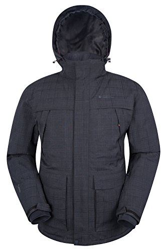 Mountain Warehouse Apollo Skijacke für Herren