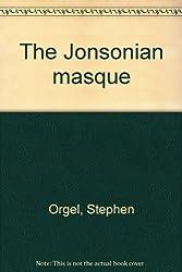 The Jonsonian Masque