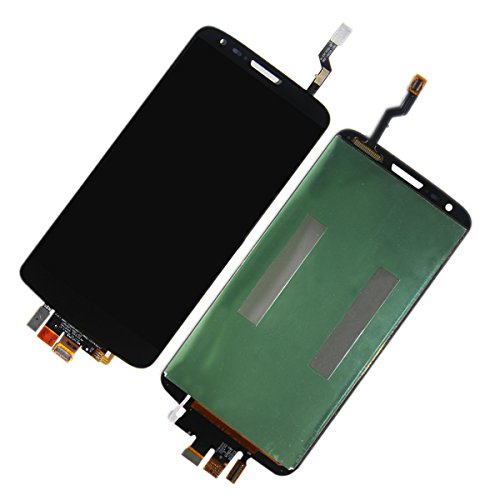 full-lcd-screen-display-touch-digitizer-assembly-compatible-for-lg-g2-d802-d805-black