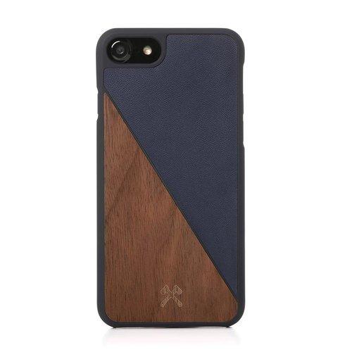 Woodcessories FSC Holz