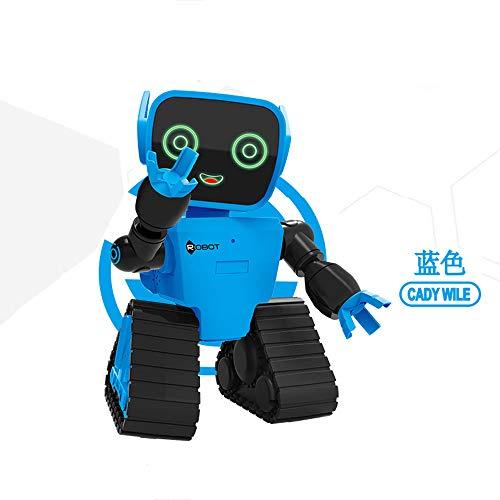 Mogicry Intelligent Télécommande Robot Eelectronic...