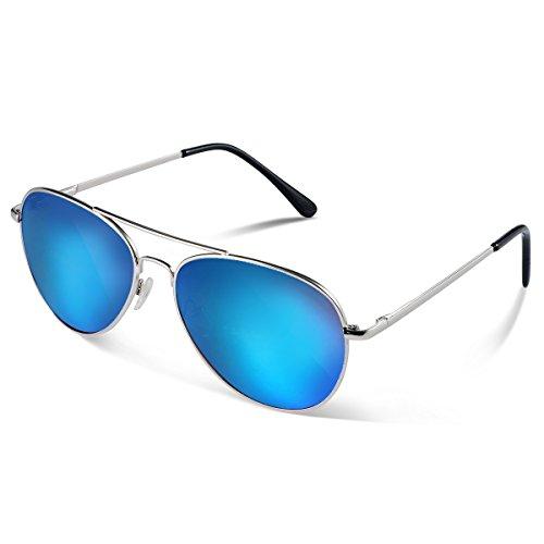 duduma-lente-antirreflejante-completo-aviador-uv400-gafas-de-sol-con-diseno-de-moda-retro-para-hombr