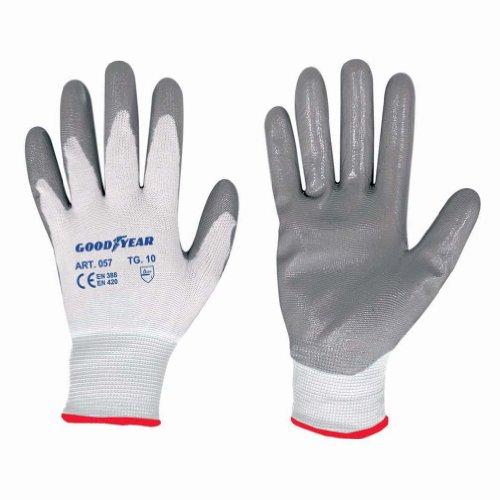 guanti-da-lavoro-goodyear-guanti-filo-continuo-elasticizzato-con-palmo-ricoperto-in-nitrile-tg-10