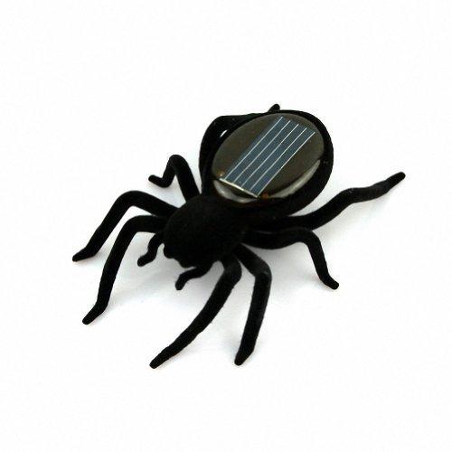 toogoor-educacion-solar-desarrollado-arana-robot-de-juguete-artilugio-regalo