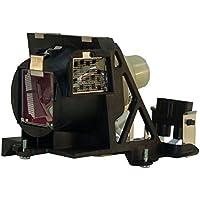 Lampada originale PROJECTIONDESIGN 400-0401-00 per videoproiettore F10