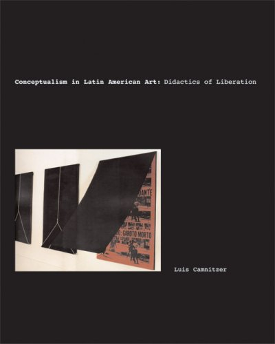 conceptualism-in-latin-american-art-didactics-of-liberation