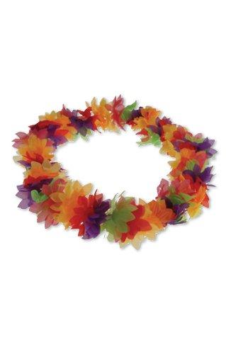 Colorido-collar-de-flores-hawaiano-Deluxe