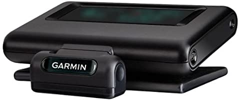 Garmin - 010-12024-02 - Head-Up Display mit Navigation