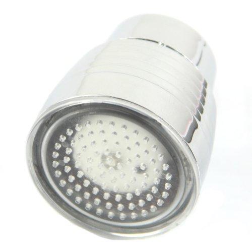 sensor-de-temperatura-3-color-heroneo-agua-cocina-grifo-ducha-luz-led-rgb-resplandor