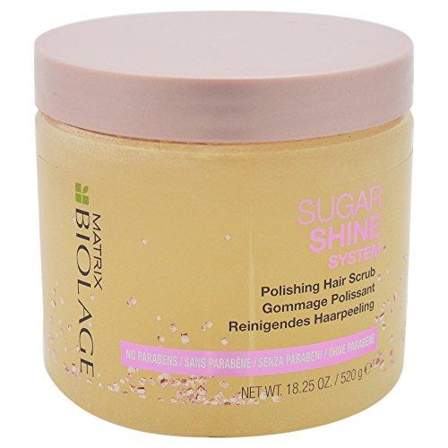 matrix-biolage-sugar-shine-polishing-hair-scrub-520gr-13142