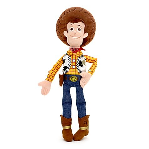 disney-toy-story-woody-mini-peluche-bean-bag