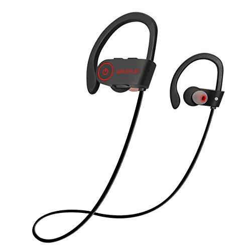 wavefun-x-buds-bluetooth-headphones-wireless-41-earbuds-ipx7-sweatproof-stereo-with-bass-in-ear-earp