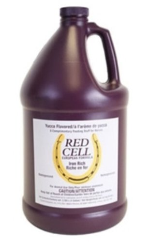farnam-red-cell-supplement-for-horses-379-litre