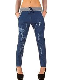 suchergebnis auf f r jogging jeans damen. Black Bedroom Furniture Sets. Home Design Ideas