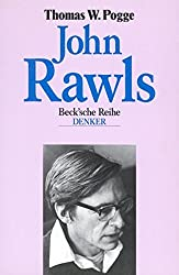 John Rawls (Beck'sche Reihe)