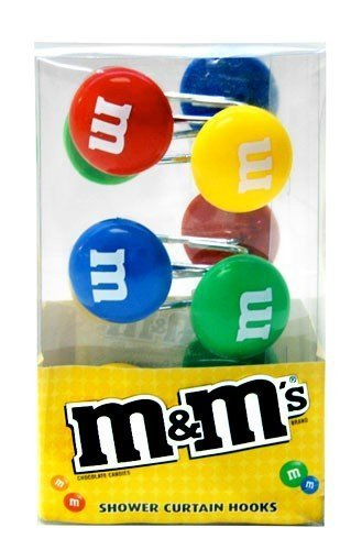 mms-candy-colored-bath-shower-curtain-hooks-set-12-by-sri