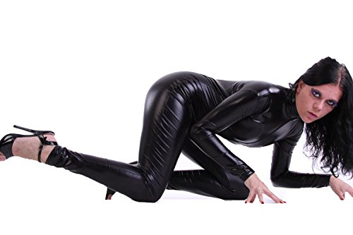 unisex-latex-lack-look-catsuit-overall-ganzanzug-gr-m
