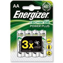 -energizer-batteria-ricaricabile-nimh-capacita-2000-mah-hr6-12-v-aa-rif-632976-confezione-da-4