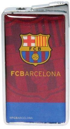 Encendedor del F.C.Barcelona surtido (1ud)