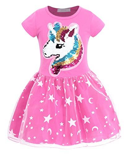 - Rosa Prinzessin Tutu Kostüm