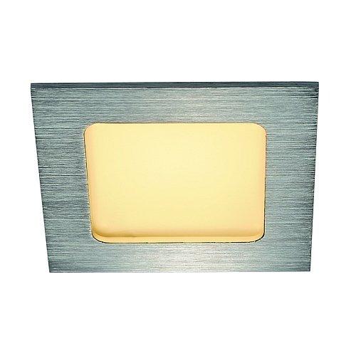 led-lampada-da-incasso-frame-basic-led-set-downlight-94-w-smd-led-3000-k-90-incluso-driver-clip-pium