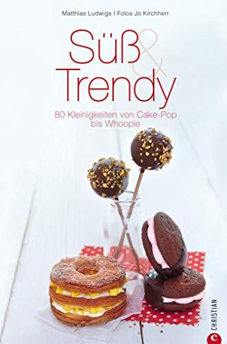 sss-trendy-80-kleinigkeiten-von-cake-pop-bis-whoopie-cook-style