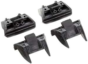 Thule 4919 Kit de montage pour pieds de fixation 4903