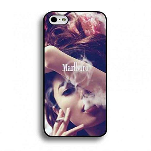 etui-a-cigarettes-luxe-nouveaux-modeles-cigarette-marlboro-boite-de-telephone-poche-pour-iphone-6-ip