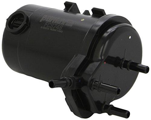 Preisvergleich Produktbild PURFLUX FCS748 Ölfilter