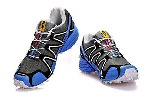 Salomon Speed Cross mens 1W473TU9D02U