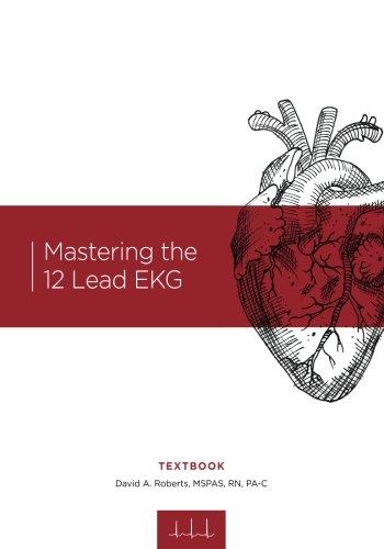 E Book Download Mastering The 12 Lead Ekg Free Acces Dbftnr63