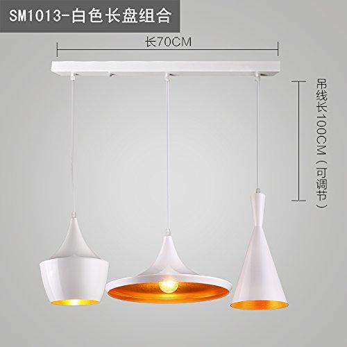 Mejor Precio De Light es Pendant Abc Savemoney Al Amazon En tsdhQr
