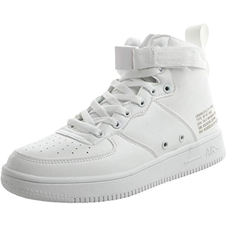 FLYMD FLYMD FLYMD Sneakers pour Hommes Chaussure de Course à Pied de Sport léger Maille Chaussures Occasionnels pour Hommes... - B07HQ5CHL8 - 3421db