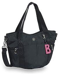 1356e19626fa8 Suchergebnis auf Amazon.de für  Bogner - Damenhandtaschen ...