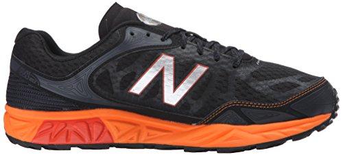 New Balance Nbmtleadr3, Entraînement de course homme Noir