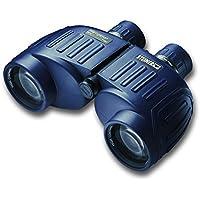 Steiner Navigator Pro 7x50 Fernglas