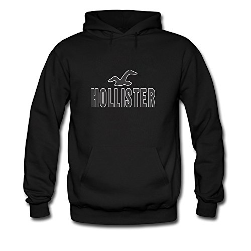 hollister-classic-tee-for-mens-printed-pullover-hoodie