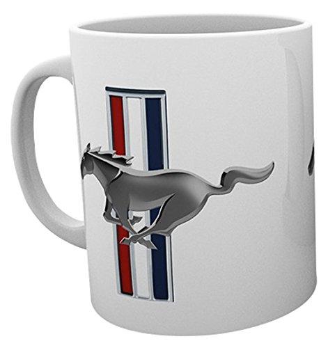 gb-eye-ltd-ford-mustang-logo-tasse