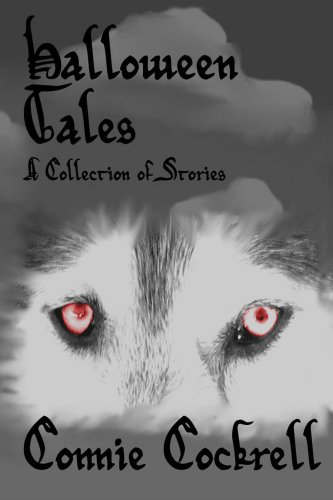 Halloween Tales (English Edition)