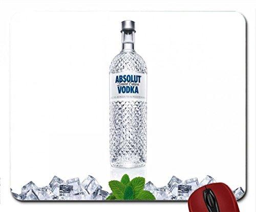 absolut-vodka-wallpaper-mouse-pad-computer-mousepad