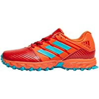 cheaper ef13a 01440 Adidas Chaussures de Sport Lux Junior Hockey Chaussures de Sport